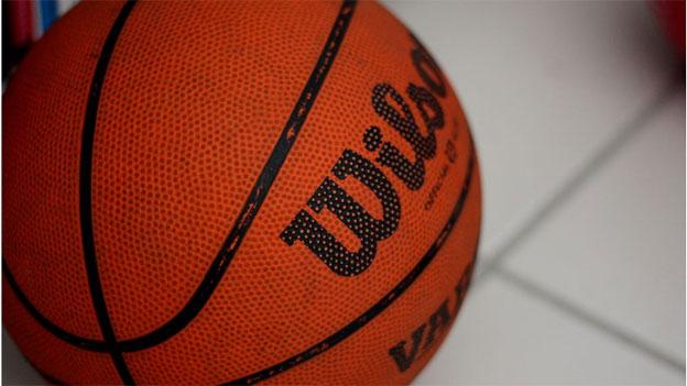 An as-yet-unnamed NBA franchise is the target of Virginia Beach officials.