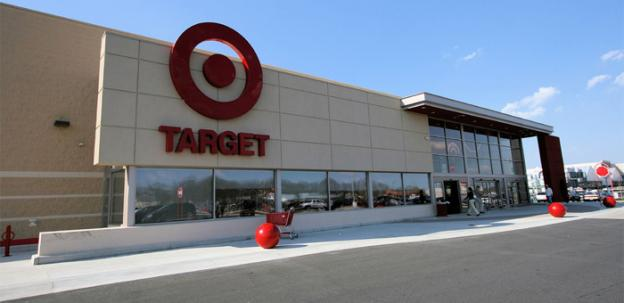 "If the bill is passed, big box stores like Target would have to work with at least three ""recognized civic organizations."""