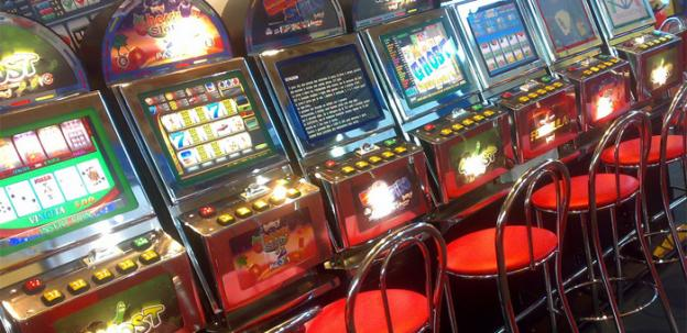 A special session on gaming was scrapped for this year, but casino backers will approach the idea again next year.