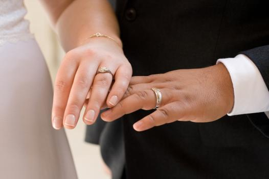 It could be their careers, their love of the single-life or something else, but young adults in D.C. are getting married later in life than their peers nationwide.