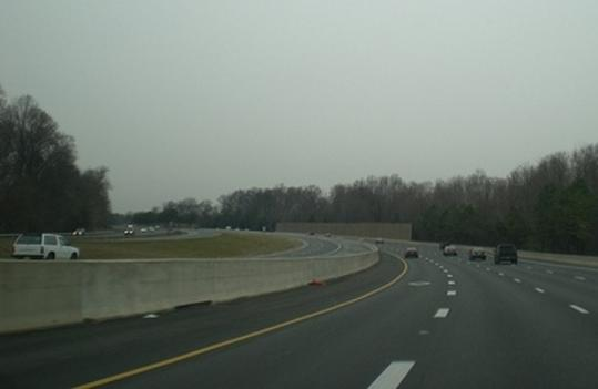 Motorists in Virginia will need a few more quarters to use the Dulles toll road starting in January.