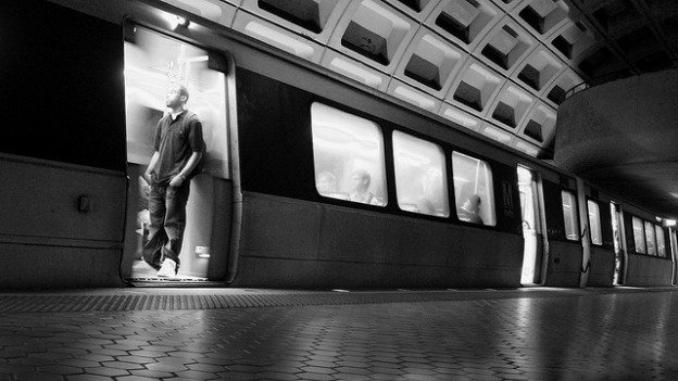 Metro says it's improving service, but many commuters may feel that consistent breakdowns on older railcars belie those claims.