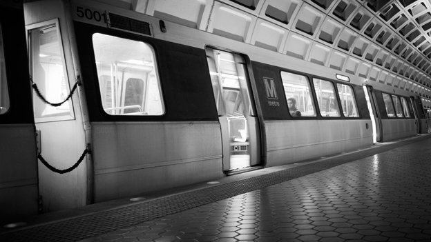 Bright spots for riders? Metro wants to keep fares the same next year.