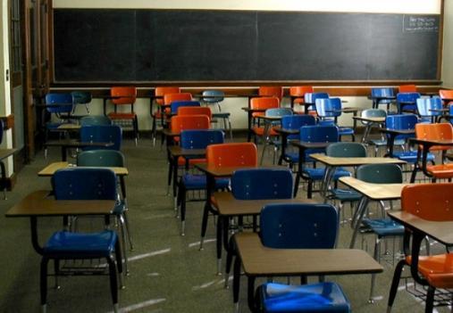 D.C. is considering standardizing discipline rules in public schools.