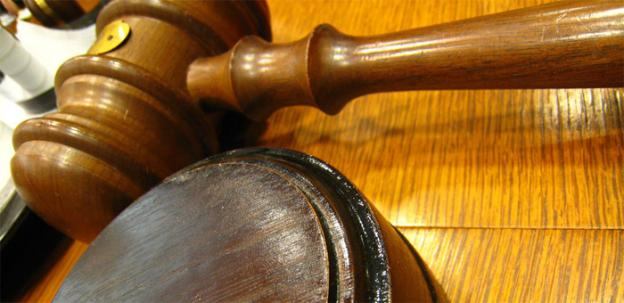 A Leesburg, Va. man pleaded guilty to his role in spying for the Syrian government.