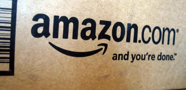 Per an agreement, Amazon will begin collecting sales tax on purchases made by Virginia residents.