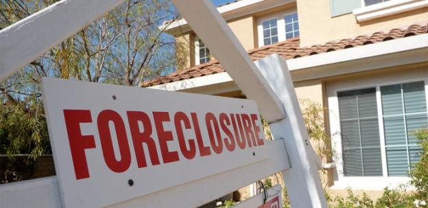 Nearly $1.5 billion of the $25 billion in the foreclosure settlement will come to Virginia, Maryland and D.C.