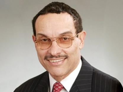 D.C. Mayor Vincent Gray is encouraging the D.C. office of campaign finance investigating of allegations that Gray's campaign illegally converted cash contributions into money orders.