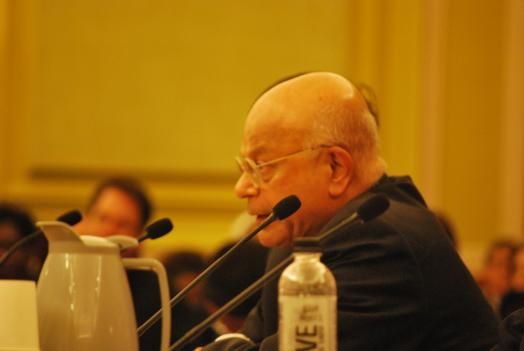 D.C. Council members grilled Chief Financial Officer for nearly five hours on Friday.