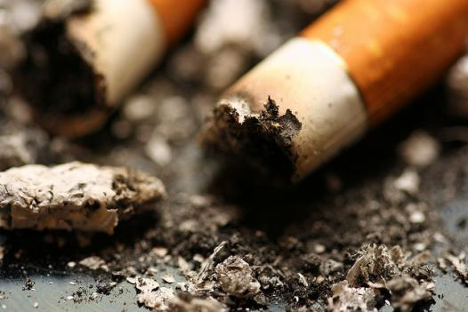 The Montgomery County Council passed an exemption to an indoor smoking ban July 12.