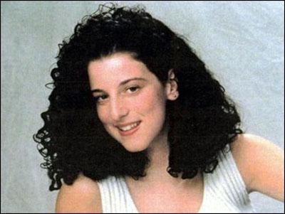 The trial in the murder of intern Chandra Levy is approaching its final phase.