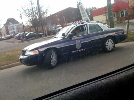 Police agencies in Virginia are not required to release closed case files to the public.