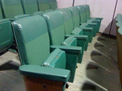 Thousands of seats in the Multiplex will go on sale Wednesday.