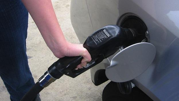 A Virginia state senator is proposing a new gas tax to help fund transportation projects.