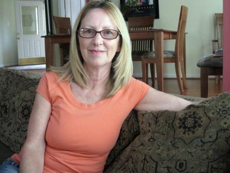 Loudoun County resident Jan Powell has been fighting with the commonwealth's mental health system for months to get treatment for her emotionally disturbed son.