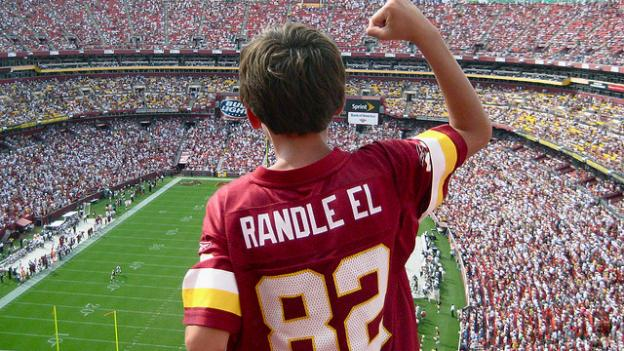 The Maryland Comptroller is expressing concern about the potential loss of revenue if the NFL 2011 season is cancelled.