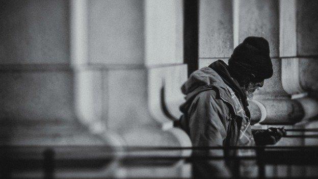 Since Aug. 2013, D.C. has housed 1,300 homeless veterans.