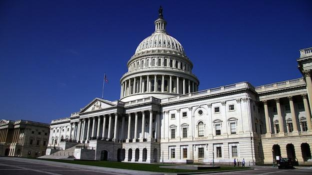 This week, the U.S. House is scheduled to vote on the Jobs Act, a bill aimed to help small businesses in the region.