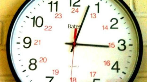 Under D.C. Schools Chancellor Kaya Henderson's proposal, 40 low-performing schools could remain open an extra hour.