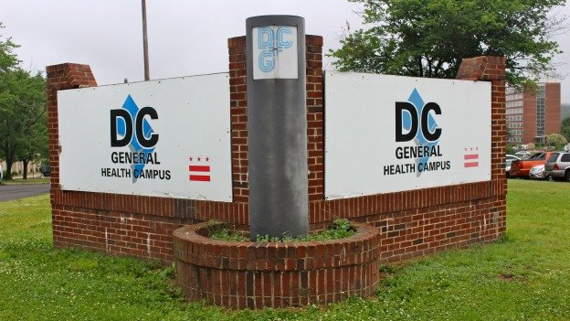 Everyone agrees that D.C. General needs to be closed, but saying so is easier than doing so.