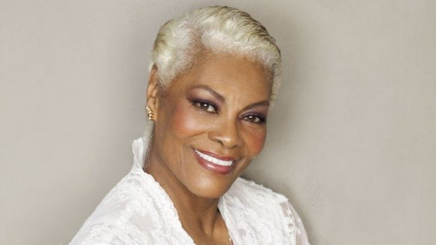 Dionne Warwick will perform in a free concert tonight at The Kennedy Center in honor of Rev. Dr. Martin Luther King, Jr.