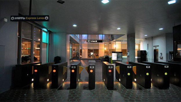 Metro could hike fares again in 2014.