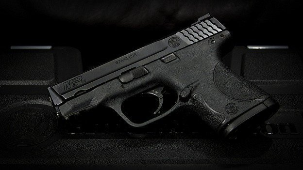Residents and non-residents alike are now allowed to apply for concealed carry permits in D.C.