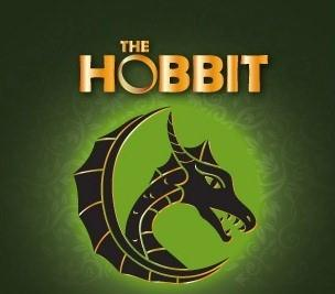A cast of kids brings J.R.R Tolkien's classic novel to life in this on-stage production of The Hobbit.
