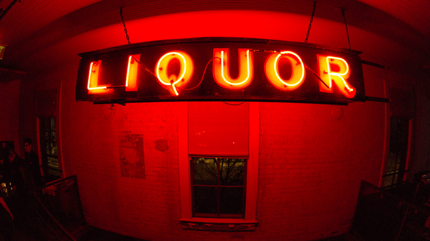 "One Maryland delegate says ""arcane"" liquor laws help prevent Montgomery County from becoming a nightlife hub."