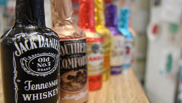 Should Montgomery County change the way it regulates liquor?