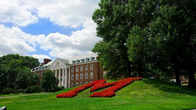 Being a Terp—or a student at any state university—will get more expensive next year.