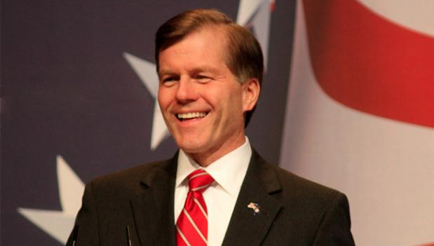 With a prominent slot at the Republican National Convention, Bob McDonnell will be looking to raise his national profile.