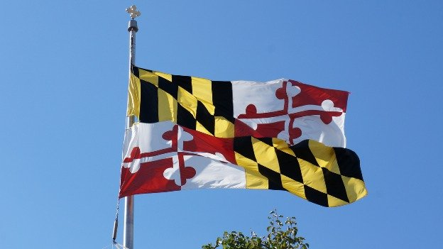 Undecided in Maryland's gubernatorial race? The Democrats will debate tonight.