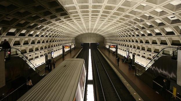 Metro now must rebuild the public's trust after a federal audit showed it had mishandled millions of dollars in grants.