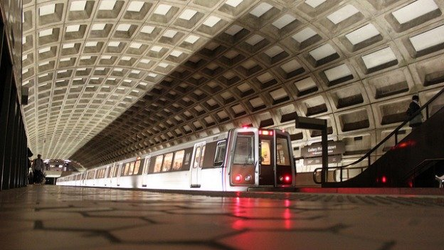 Rider frustrations seem to be at an all-time high, but Metro officials say that track work and upgrades are making a difference.