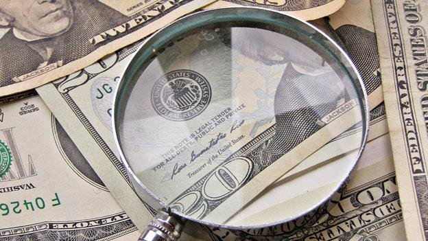 Under the bill, D.C.'s minimum wage will increase to $11.50 by 2016.