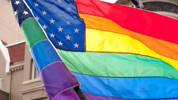 The Capital Pride celebrations will be capped off by this weekend's parade, but there's plenty to do before that.