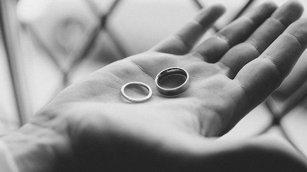Unless the Supreme Court intervenes, same-sex couples in Virginia will be able to legally marry by next week.
