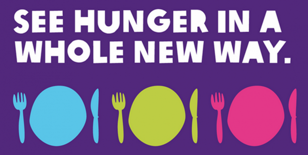 Oxfam Hunger Banquet Friday, October 19th 5pm in Hiebert » Global ...