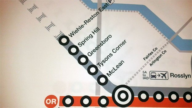 No, the Silver Line doesn't open Monday, but we'll find out when it will.