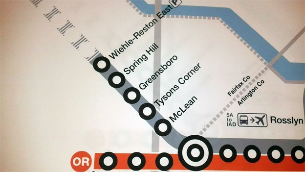 When will the Silver Line run? It's tough to say.