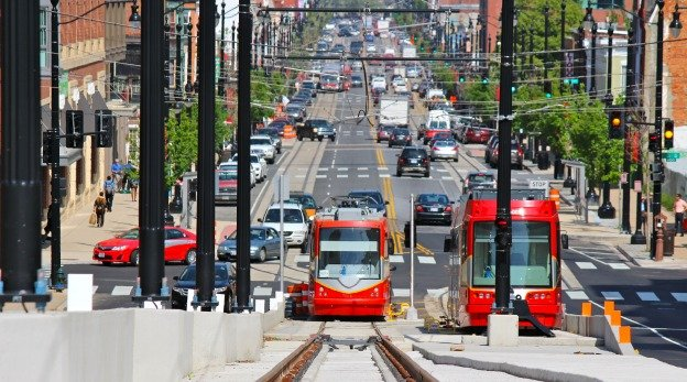 Will the streetcar run along H Street and Benning Road NE in 2015? Maybe, but the city's top transportation official isn't making any promises.