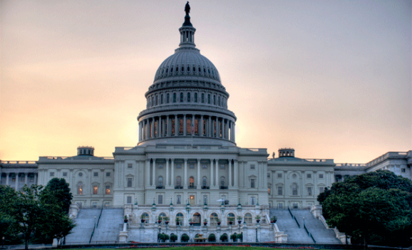 The U.S. Capitol Dome is under construction for the first time in 50 years. What will that entail?