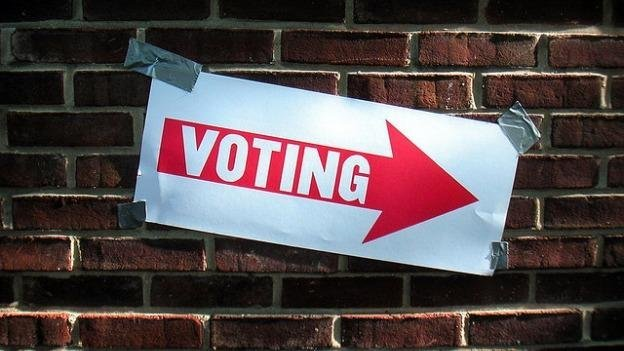 The D.C. Council is considering a bill that would allow legal permanent residents to vote in local elections.