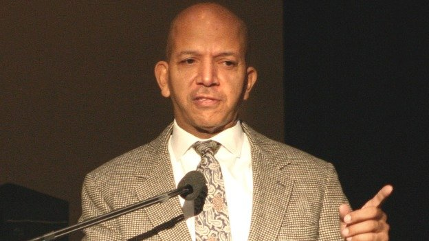 Anthony Williams, who served as D.C. mayor from 1998 to 2006, has endorsed Muriel Bowser.