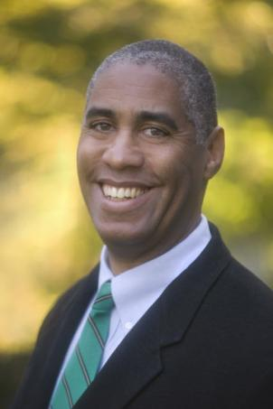 The city of Greenbelt has elected its first ever black city council member. Greenbelt residents cast more than 1,800 votes for Emmett Jordan.