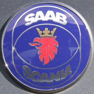 General Motors is considering shutting down Saab if it can't find a buyer.
