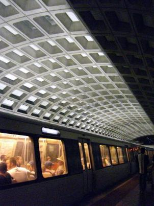Metro is on track to get $150 million dollars in federal funding for safety upgrades.