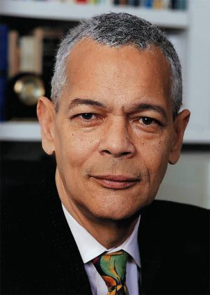 Julian Bond was the 23-year-old communications director for the Student Nonviolent Coordinating Committee when he attended the March on Washington for Jobs and Freedom.
