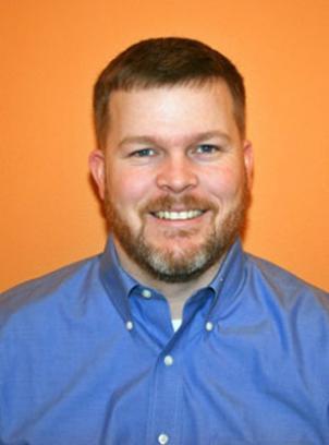 Andy Rankin of Falls Church, Va.